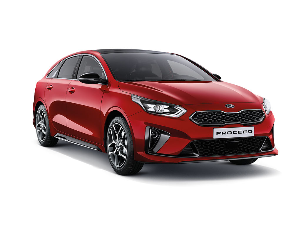Kia PROCEED 222112 carousel thumbs