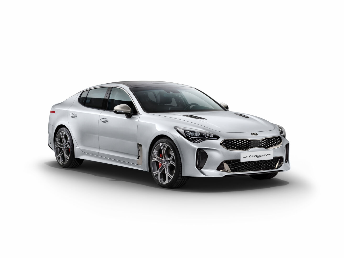 Kia STINGER 226209 carousel thumbs