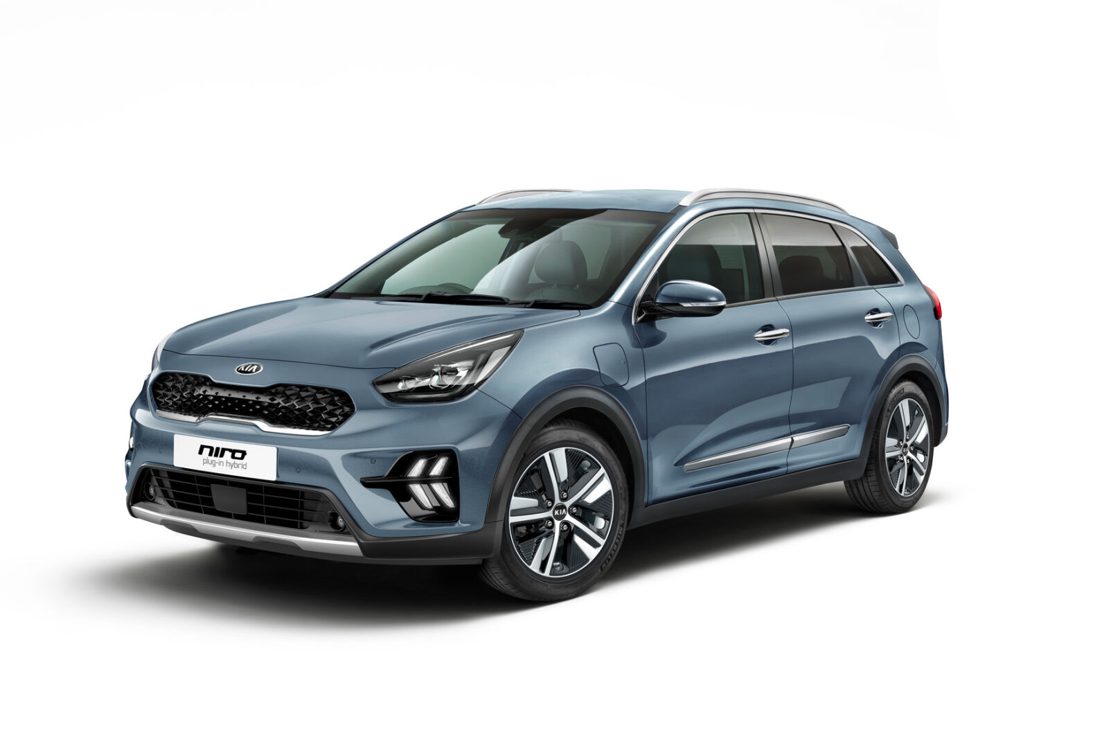 Kia NIRO PLUG-IN 228545 carousel thumbs