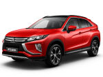 MITSUBISHI ECLIPSE CROSS 238267 carousel thumbs